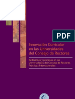 PDF Libro Cruch