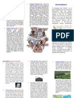 Mesoamerica Folleto.pdf