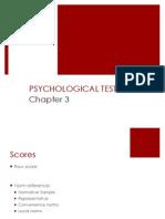 PsyTesting_Chp3ps