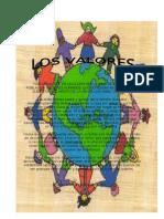Los Valores_laura Sofia Escandon