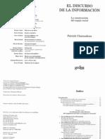 Charaudeau El Discurso de La Informacion Port y 36-66-1 (13)