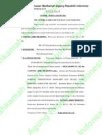 35_Pdt.G_2011_PN.Kdr..pdf
