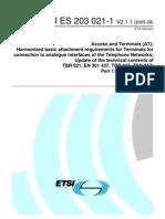 es_20302101v020101p.pdf