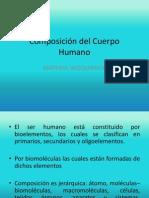 BIOQUIMICA-EXP1.pptx