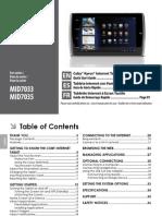 MANUAL DE TABLET COBY.pdf