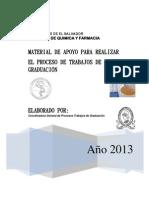 materialdeapoyodetrabajosdegraduacion2013-130228152243-phpapp01.pdf