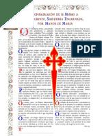 consagracion Pilar.pdf