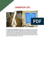 CURSO_MONITOR_LCD_COM DICAS DE REPARAÇÃO