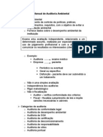 Manual de Auditoria Ambiental-877