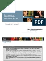 CCNA3, cap 1.pdf