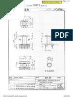 EER35_14pin_YingChin_YC-3508.pdf