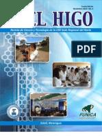 Revista El Higo 4