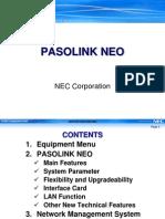 Nec Neo Nextel (1)