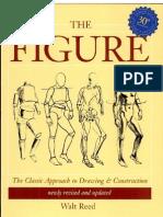 Figura y dibujo