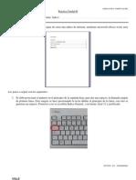 Ejercicio  Indice  Office 2003 16_04.pdf