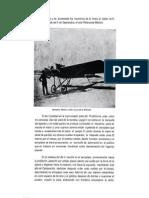 PEÑARANDA, PIONERA DE LA AVIACIÓN.pdf