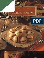 Galletas-y-Pastas-Le-Cordon-Bleu-Recetas-Caseras.pdf