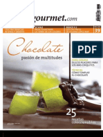 Gourmet-Argentina-2008-05-Mayo-Chocolate-Pasion-de-Multiples