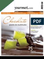 Gourmet-Argentina-2008-05-Mayo-Chocolate-Pasion-de-Multiples