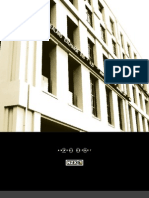 NZX Annual Report 2006