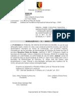 08208_08_Decisao_gmelo_RC1-TC.pdf