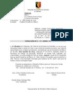 17518_12_Decisao_gmelo_RC1-TC.pdf