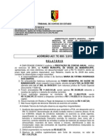 03018_12_Decisao_mquerino_AC1-TC.pdf