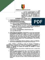 12280_12_Decisao_mquerino_AC1-TC.pdf