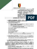 12486_12_Decisao_mquerino_AC1-TC.pdf