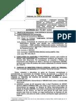 17792_12_Decisao_mquerino_AC1-TC.pdf