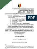 04842_09_Decisao_mquerino_AC1-TC.pdf