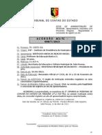 15271_12_Decisao_jjunior_AC1-TC.pdf