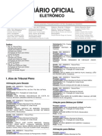 DOE-TCE-PB_752_2013-04-19.pdf