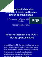 11631492821163095475clotilde_palma (1).ppt