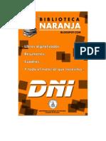 ANÁLISIS DEL DISCURSO JURÍDICO