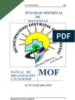 MOF2010