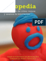 Innopedia Esp
