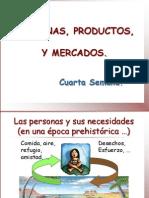 La funcion de compras-Presentacion A.ppsx