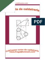 Apostila  cálculos de caldeiraria.pdf