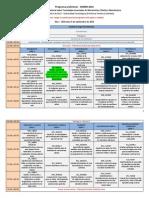 Programa preliminar AMDM 2012.pdf