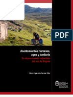ASENTAMIENTOS HUMANOS13-12
