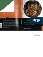 Nubiola - El Taller de la filosofía.pdf