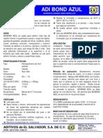 adhesivos adi bond azul1.pdf