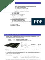 T10 EF Placa