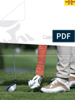 Catalonia-is-Golf.pdf