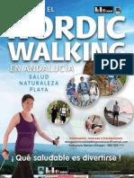 Nordic walking Costa del Sol