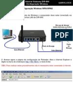 Modem D-LINK DIR600_WIRELESS_WPA.pdf
