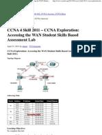 91927843-CCNA-4-Skill-2011-–-CCNA-Exploration-Accessing-the-WAN-Student-Skills-Based-Assessment-Lab-CCNA-Exploration-4-0-CCNA-640-802-CCNA-Answers-CCNA-B.pdf