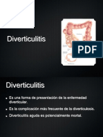 diverticulits(1)