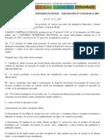 Resolução CONSELHO MONETÁRIO NACIONAL - CMN (BACEN) nº 3.518 de 06.12.pdf